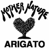 newMOTHER-N_ARIGATO